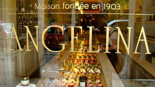 Paris_Angelina_Viajando bem e barato