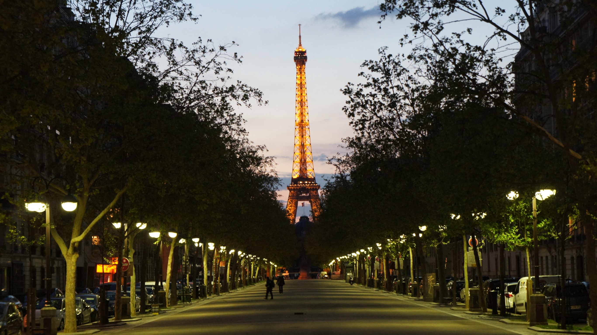 bfb126369d8 Tudo sobre Paris