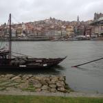 Viagem para Itália e Portugal: o roteiro de Dinah, Rosa e Pedro pela Europa