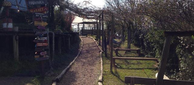 Dicas de viagem para Caxias do Sul: onde ficar, onde comer e passeios para fazer na região