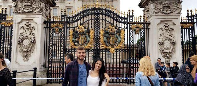 Lua de mel na Europa: o roteiro personalizado do casal Danilo e Rhaira