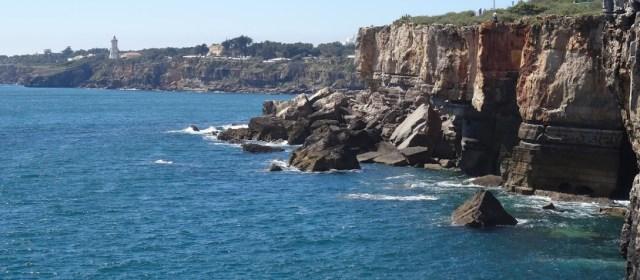 Roteiro para Portugal e Espanha: a viagem de Rodrigo pela Europa