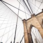Coisas para fazer de graça em Nova York