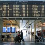 Malas perdidas em aeroportos nunca mais: conheça a tecnologia RFID
