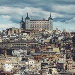 Europa Barata: dez coisas para fazer de graça em Madri