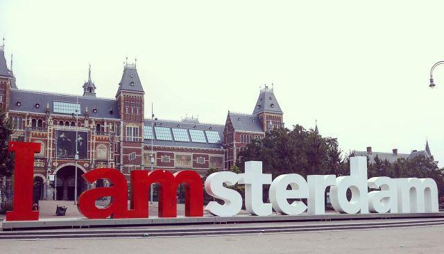 primeira-viagem-a-europa_iamsterdam_viajando-bem-e-barato