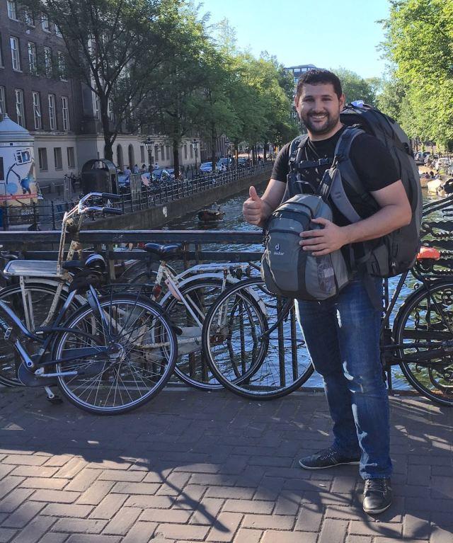 primeira-viagem-a-europa_chegada-amsterda_viajando-bem-e-barato