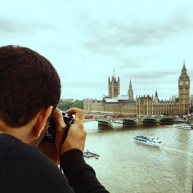 primeira-viagem-a-europa_foto_viajando-bem-e-barato
