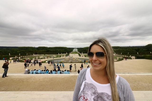 primeira-viagem-a-europa_franca_viajando-bem-e-barato