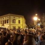 Dica de passeio na Serra Gaúcha para todas as idades: Garibaldi Vintage
