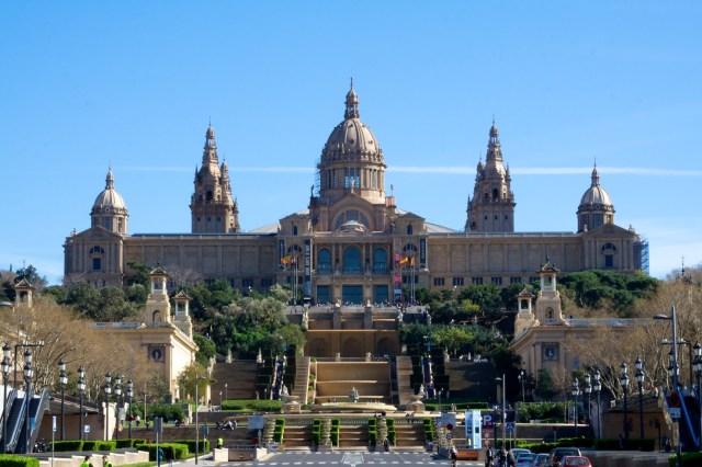 coisas-pra-fazer-de-graca-em-barcelona_museu_viajando-bem-e-barato