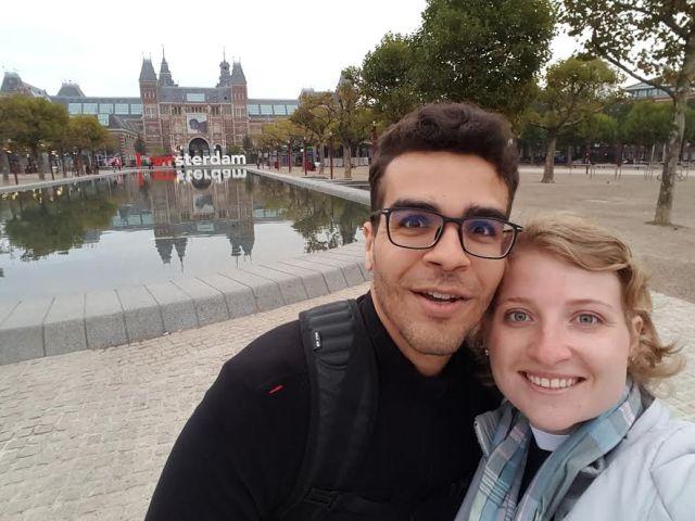 ferias-na-europa_amsterdam_viajando-bem-e-barato-3