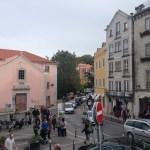 Roteiro de um dia em Lisboa e Sintra: o que fazer, onde comer e onde ficar!