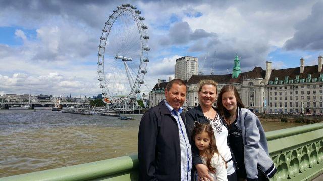 viagem-para-a-europa-em-familia_london-eye_viajando-bem-e-barato