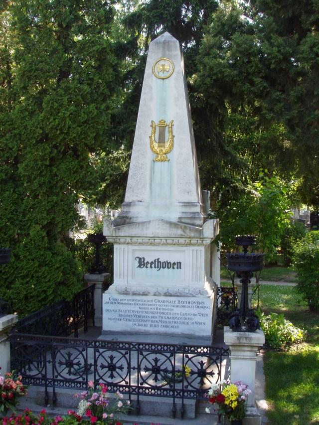 cemiterio-de-viena_beethoven_viajando-bem-e-barato