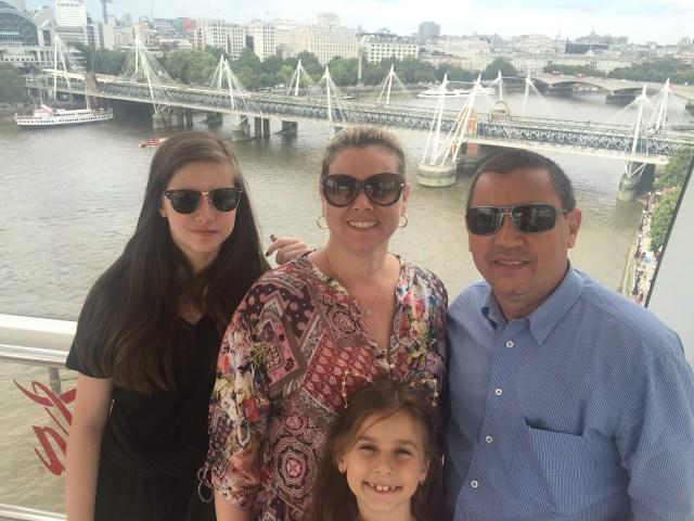 viagem-para-a-europa-em-familia_londres_viajando-bem-e-barato