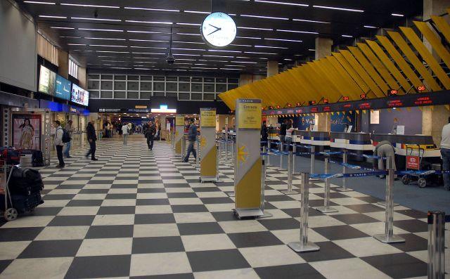 fim-da-franquia-para-bagagens_saguao_viajando-bem-e-barato