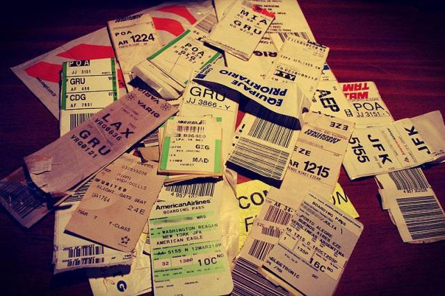 fim-da-franquia-para-bagagens_ticket_viajando-bem-e-barato