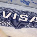 Sobe o número de vistos negados para os EUA