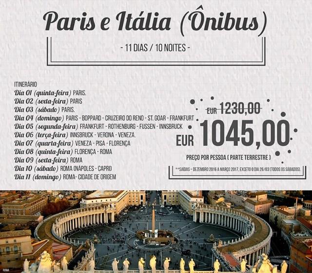 Pacotes para conhecer a Europa_1_Viajando bem e barato (3)