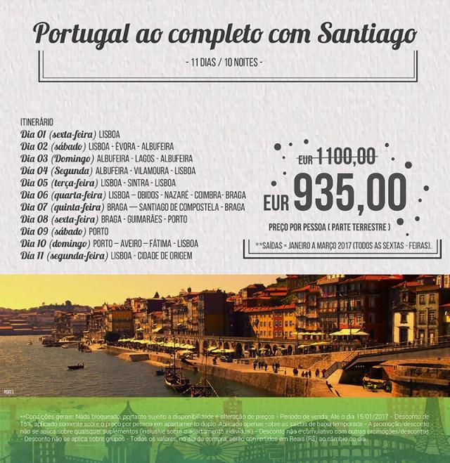 Pacotes para conhecer a Europa_1_Viajando bem e barato (4)
