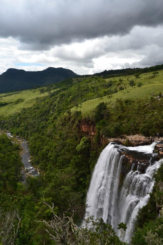 Roteiro para África do Sul e Moçambique_Lisbon Falls_Viajando bem e barato