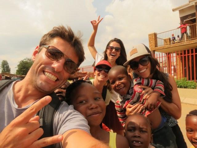 Roteiro para África do Sul e Moçambique_Soweto_Viajando bem e barato