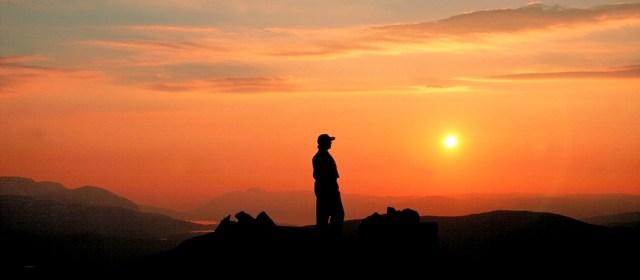 Maratona do Sol da Meia Noite ocorre em junho na Noruega