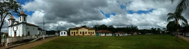 passeios incríveis para se fazer em Minas Gerais_Brumal_Viajando bem e barato