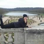 Viagem para a Europa: as dicas e o roteiro do casal Audrey e Fernando