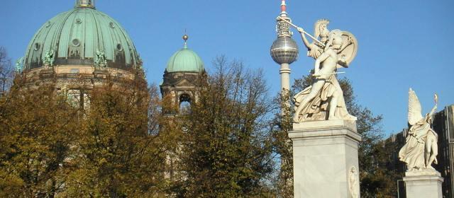 Onde ficar na Alemanha – dicas de hospedagem testadas e aprovadas pelos clientes da consultoria
