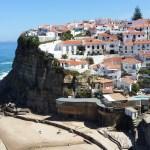 Dicas de viagem: Cinco cidades imperdíveis para visitar em Portugal