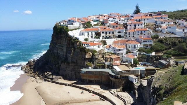 Cidades imperdíveis para visitar em Portugal