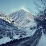 Nossas melhores dicas para viajar para Mendoza – post índice