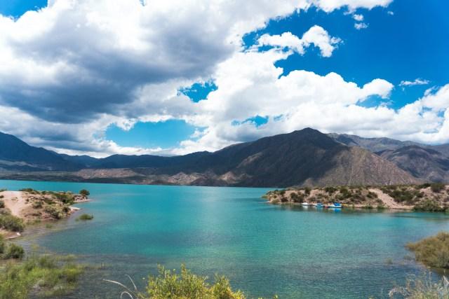 Dicas para viajar para Mendoza