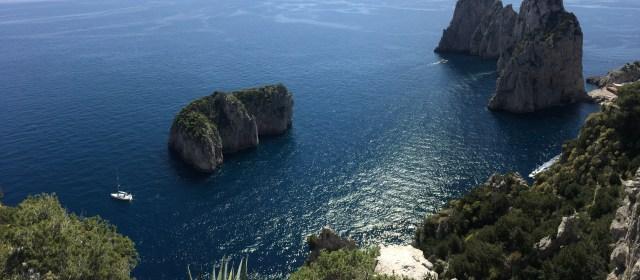 Viagem pela França, Espanha e Itália: o super roteiro de viagem do casal Dani e Thiago