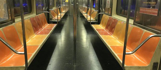 Passo-a-passo: como comprar o cartão de metrô em Nova York
