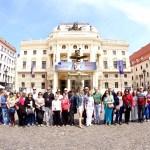 Guia turística que fala português na Bratislava e na Eslováquia – nova parceira do blog