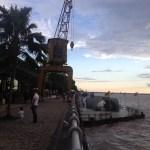 Nossas melhores dicas para viajar para Belém e Ilha de Marajó – Post índice