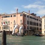 Roteiro para Itália, França, Inglaterra e Portugal: a viagem do casal Natália e João Paulo