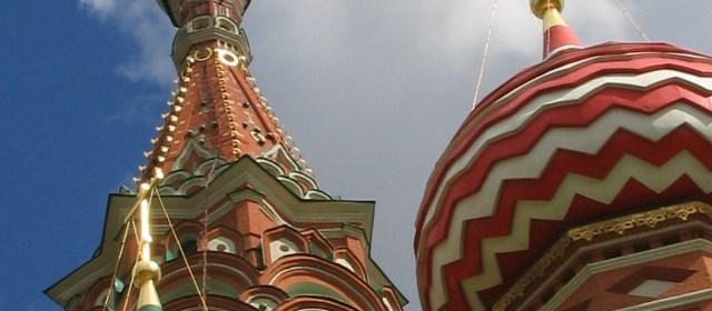 Onde se hospedar na Copa 2018: dicas de hotéis nas cidades-sede da Copa da Rússia