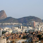 Pôr do Sol no Rio – Os melhores lugares para ver o pôr do sol no Rio de Janeiro