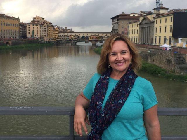 Dicas de hospedagem em Florença