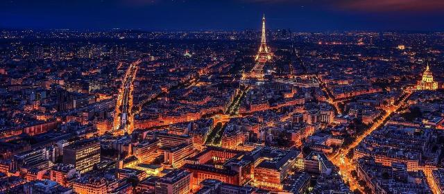 Como alugar bike em Paris – desvendando o Vélib, o sistema de aluguel de bicicletas mais famoso do mundo