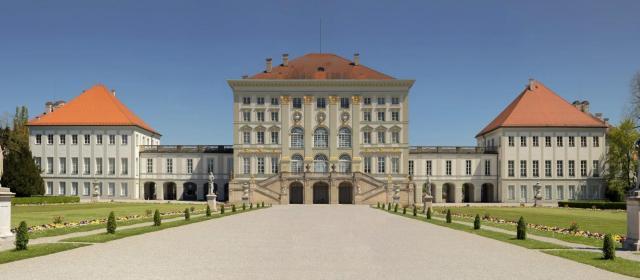 Guia turística para brasileiros em Munique – nova parceira do blog