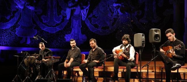 Curta um espetáculo de flamenco em Barcelona – e tem desconto pros nossos leitores!