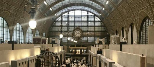 Roteiro para Inglaterra e França: a viagem do casal Thiago e Tuanni pela Europa