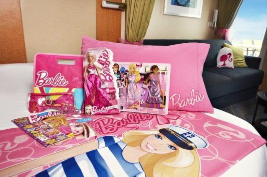 1346975754_BARBIE-STATEROOM-PRODUCT-025-V5-copy