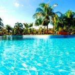 Blue Tree Park Lins, um resort com piscinas termais perto de São Paulo