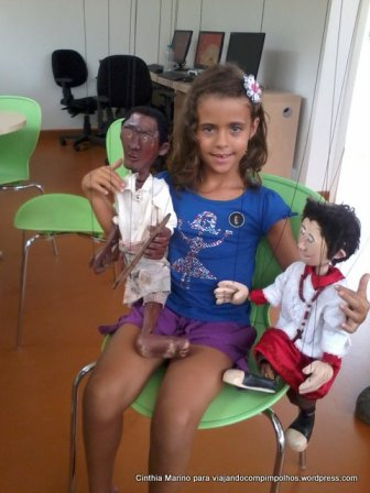 museu liturgia_sofia com marionetes